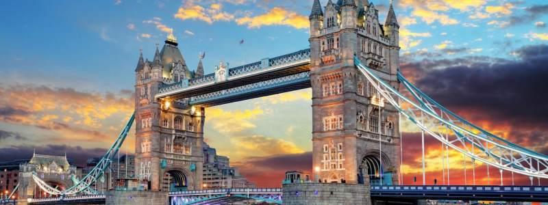 Englisch für Juristen - English in Britain